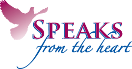 speaks-logo.png