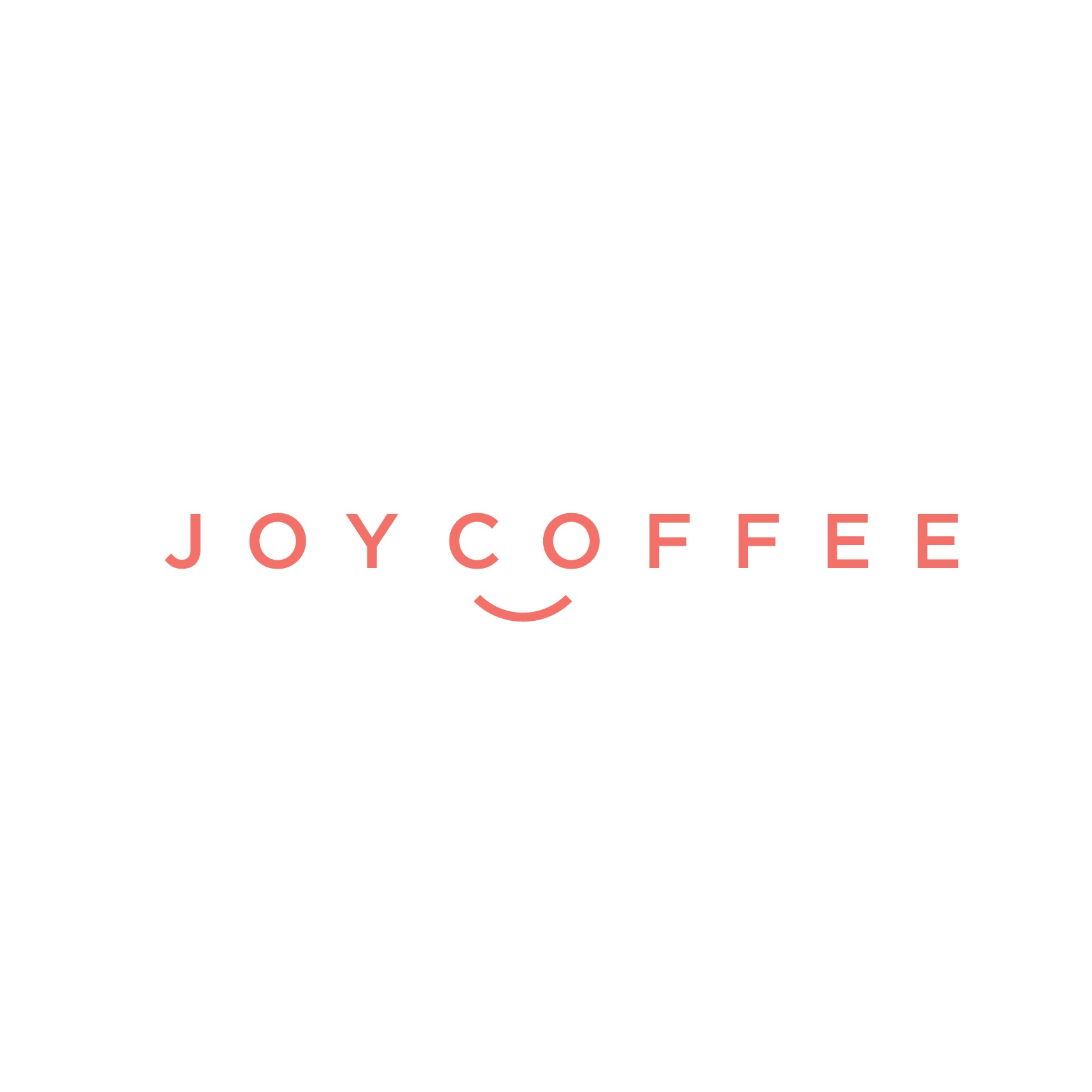 JoyCoffee_papaya-coral_01.png