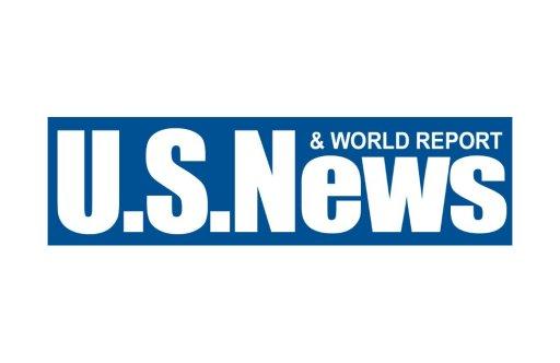 usnewsworldr.jpg