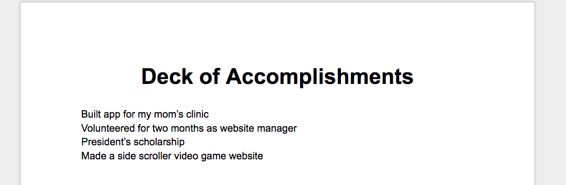 Sample Deck of Accomplishments.png