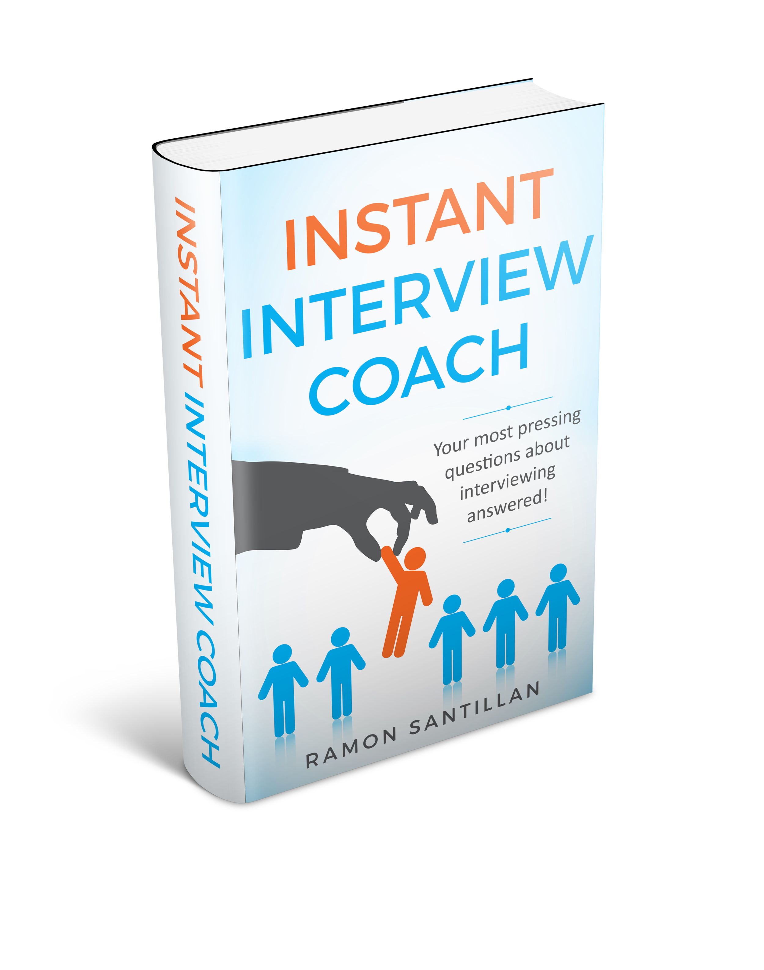 Instant Interview Coach