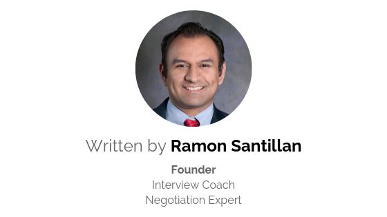 Blog Ramon Santillan