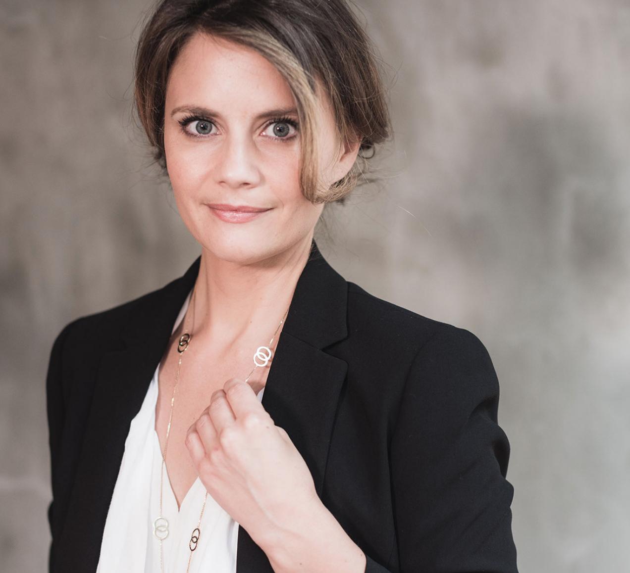 Nathalie-Sommer.JPG