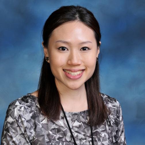 Yvette Lim.Jpg