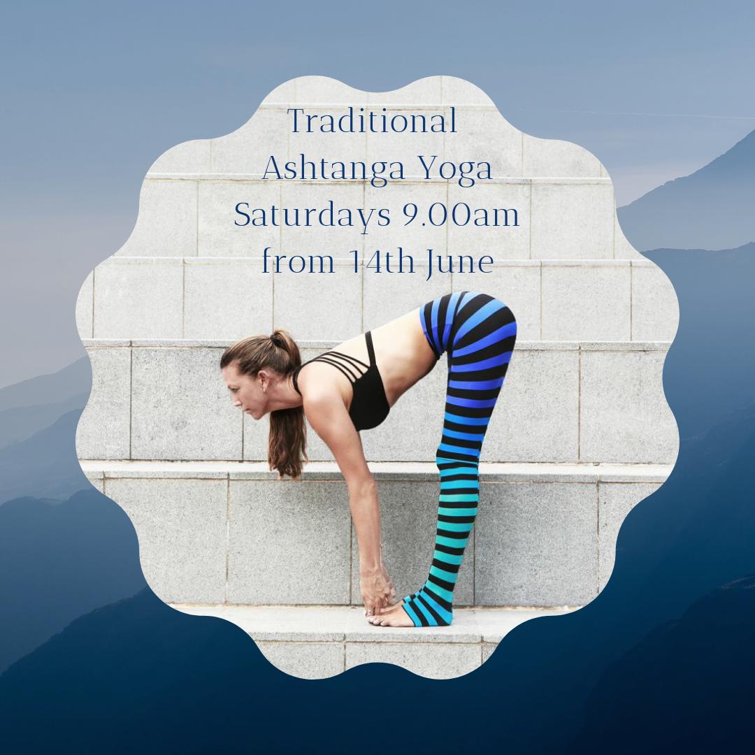 Ashtanga Yoga Saturdays from 14th June.png