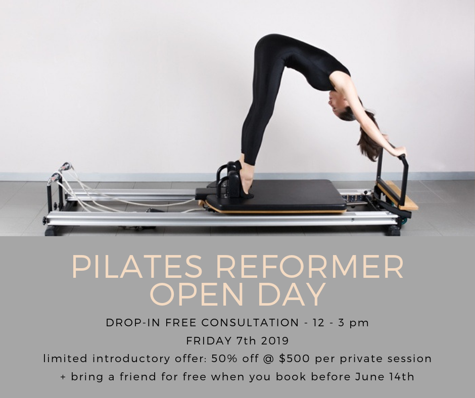 pilates reformer open day (1).png