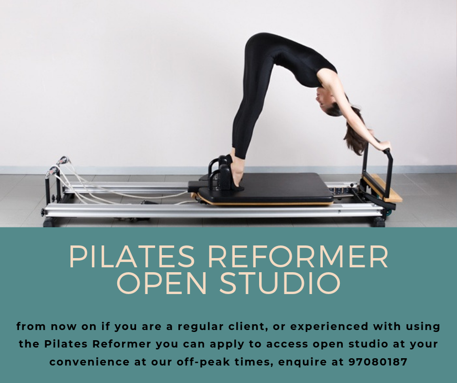 pilates reformer open day (2).png