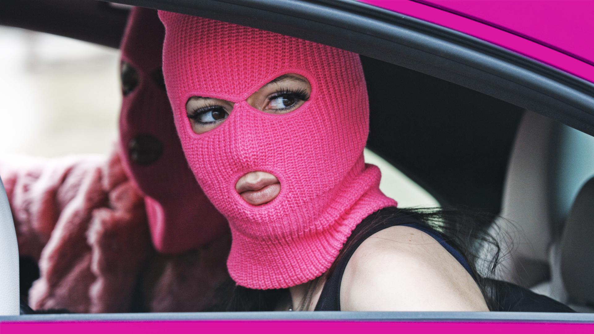 ski mask pink.jpg
