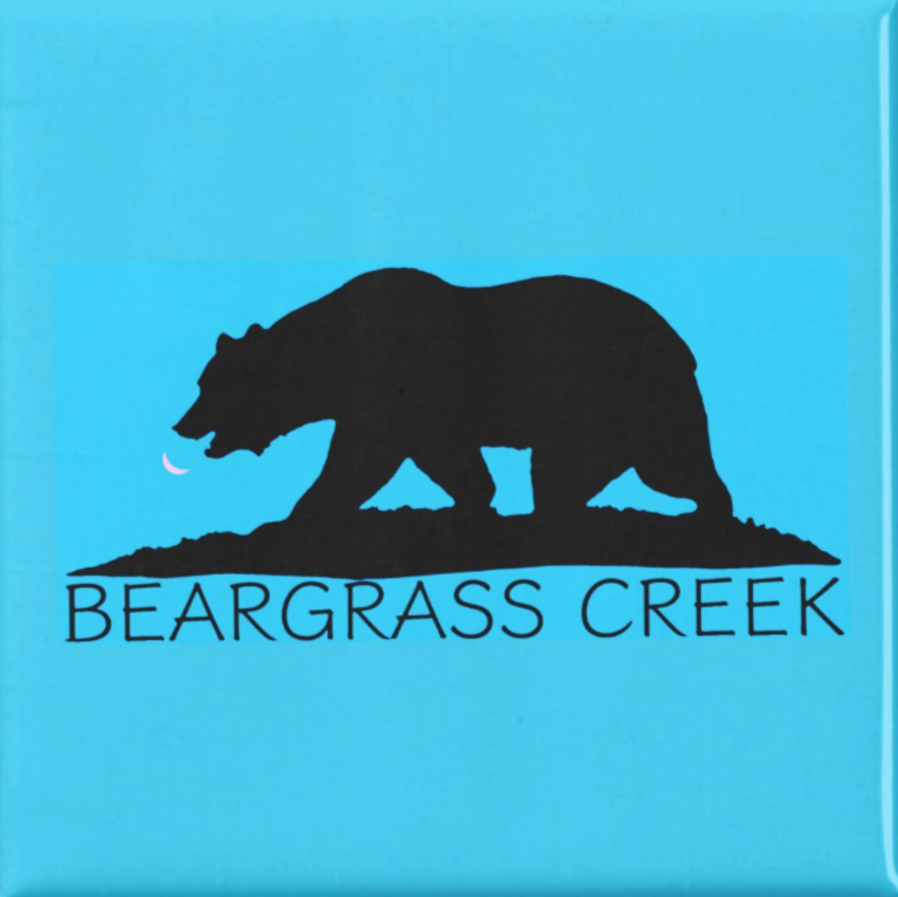Beargrass Creek Live