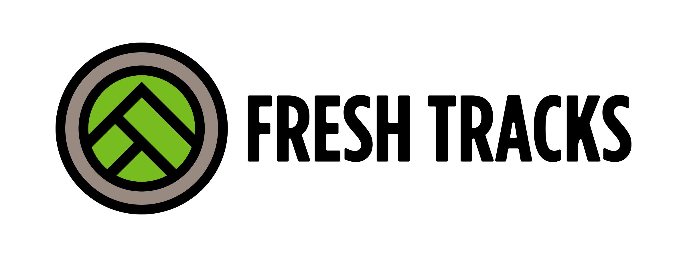 Fresh Tracks Logo.jpg