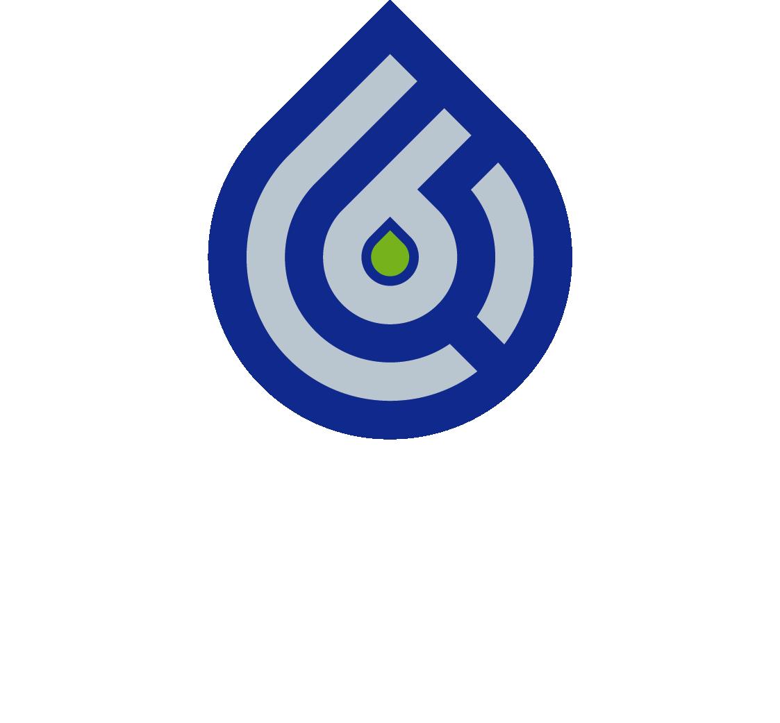 LBC_logo_color_vertical-WHITE.png