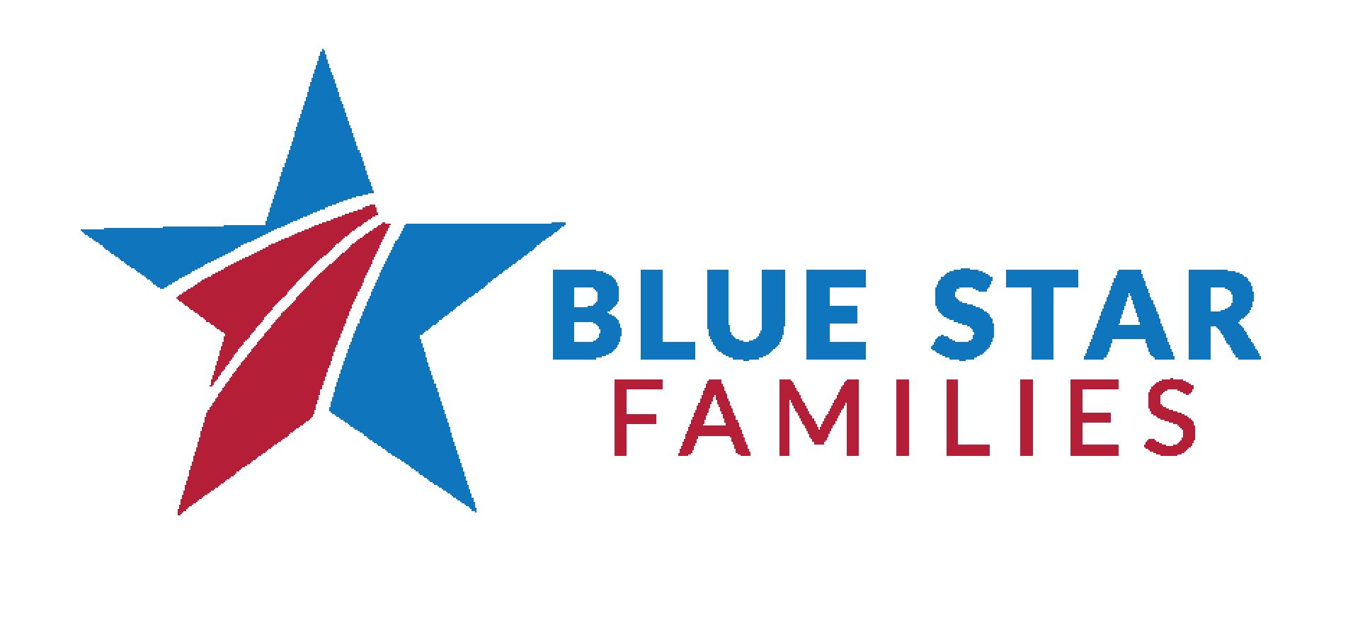 bluestarfamilieslogo.png