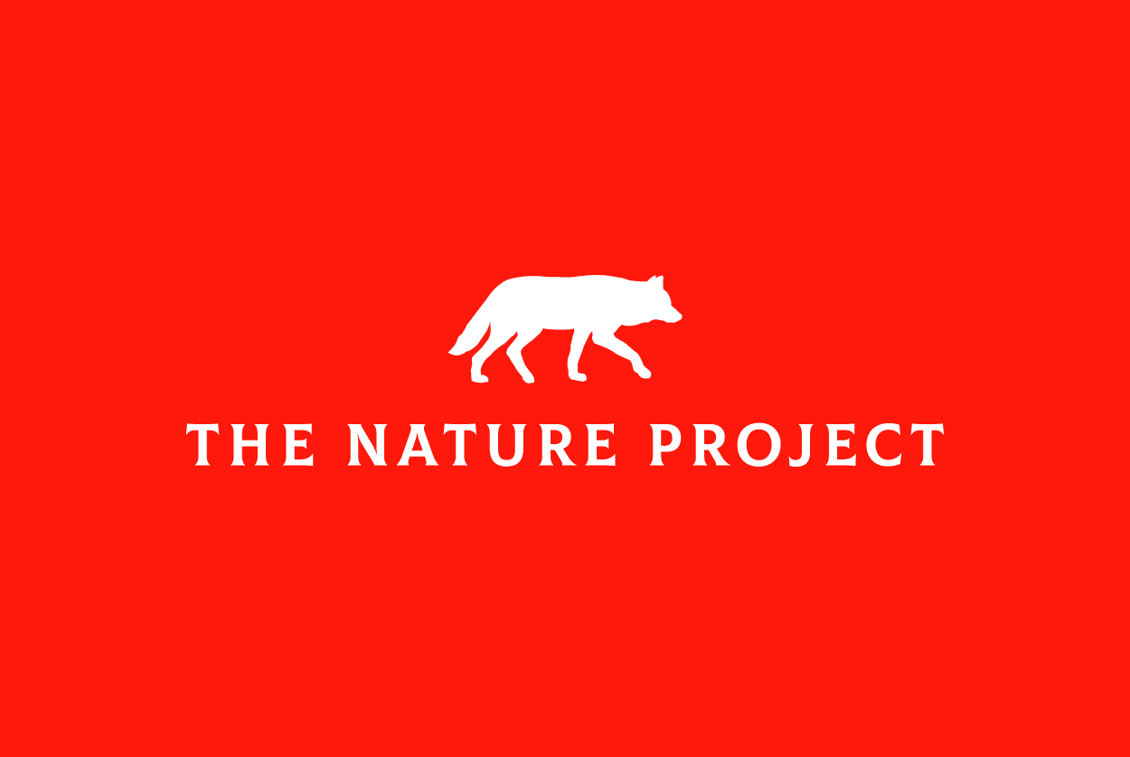 natureproject-logo.png