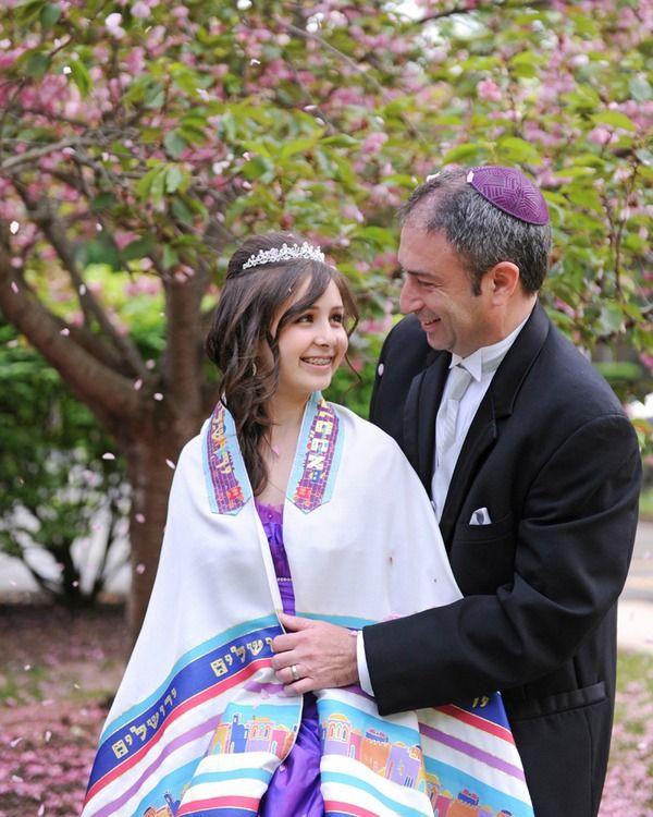 8eb4256df2bd9ecd1ac3544df02550d5--bar-mitzvah-bat-mitzvah-photography-portraits.jpg