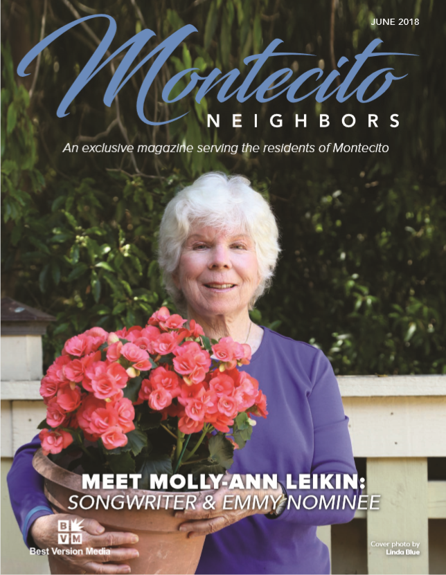 Montecito Neighbors - Cover.png