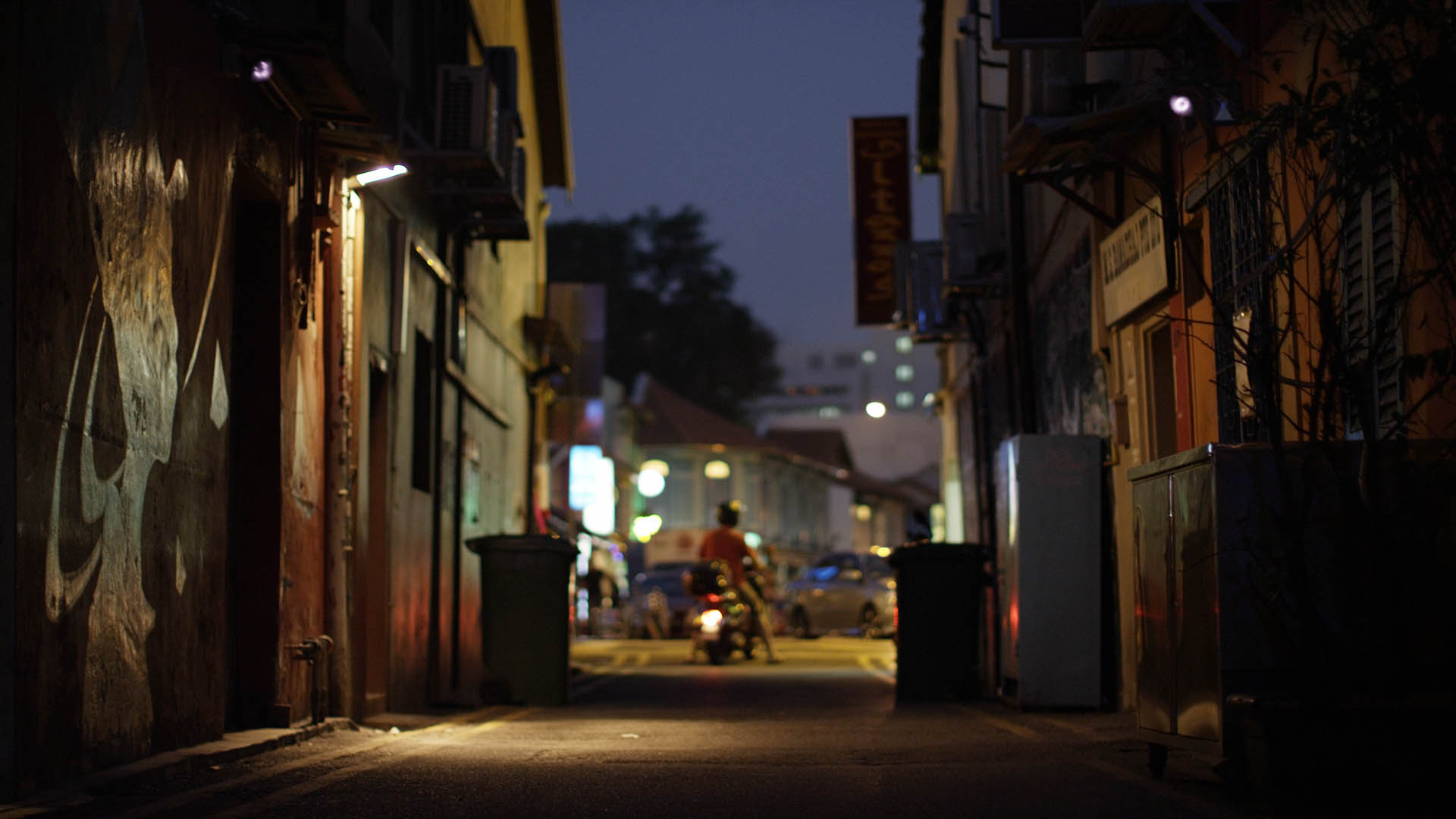 my_corolla_stories_teaser_bts_08.jpg