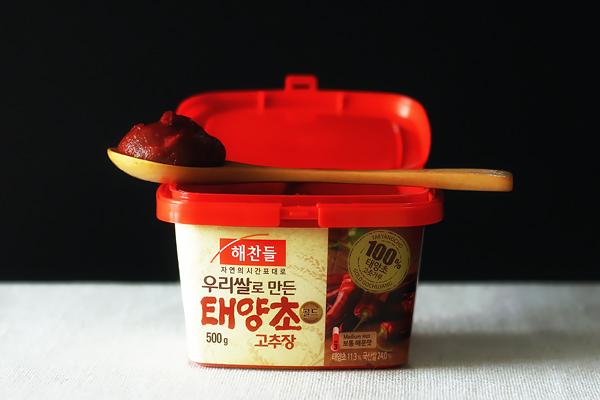 gochujang-large.jpg