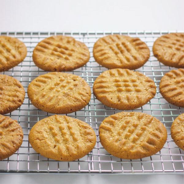 pb-cookies-600-2.jpg