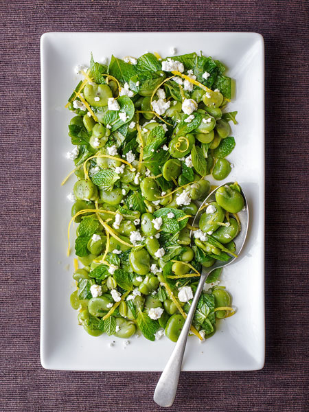 broad-bean-salad-large.jpg