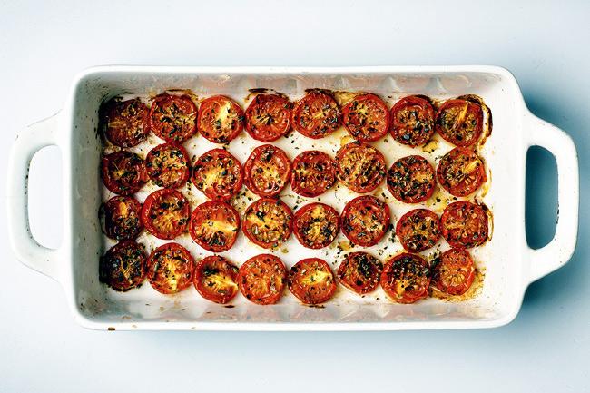 nite-tomatoes-3.jpg