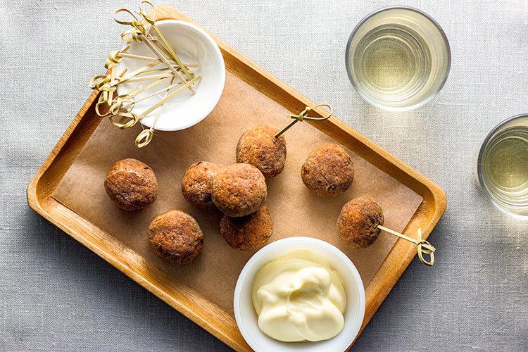 chicken-almond-bites-750.jpg