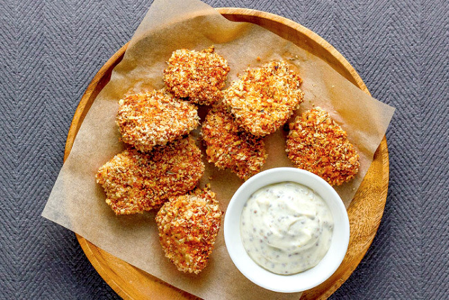 new-nuggets-700-copy.jpg