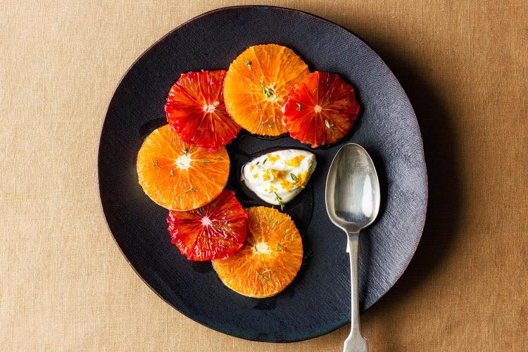 oranges-vermouth-thyme-750.jpg