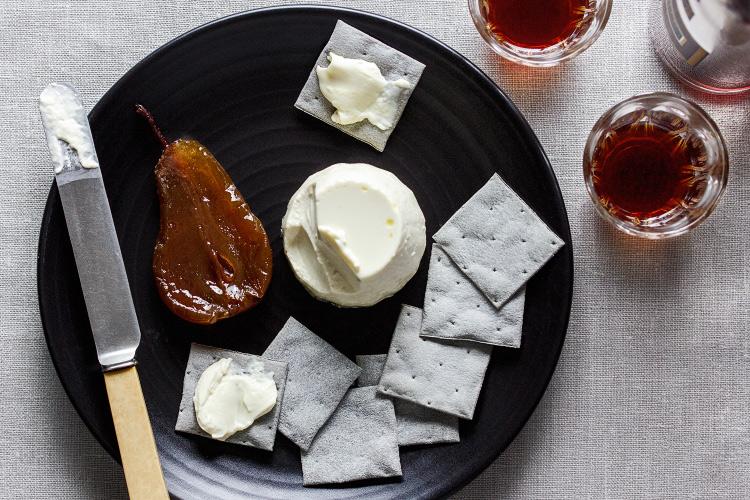 Blue-cheese-panna-cotta.jpg