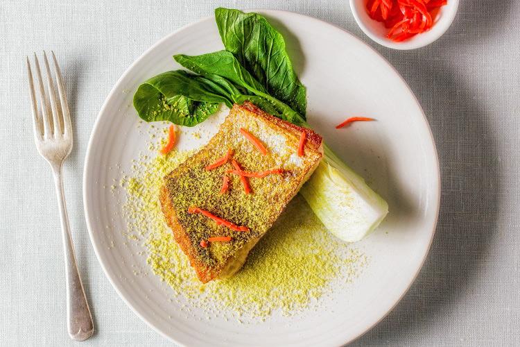 Wasabi-pea-salmon-750.jpg
