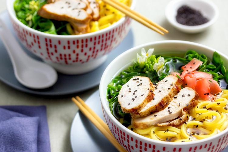 noodle-soup-750.jpg