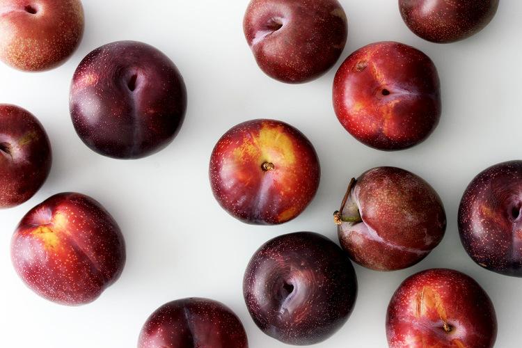 plums-750.jpg
