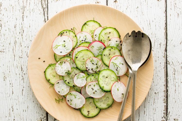 cucumber-final-750.jpg