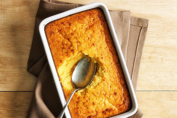 sweet-potato-spoonbread.jpg