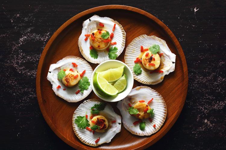 scallops-lime-chilli-1.jpg