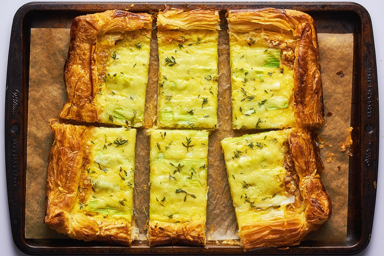 Easy-leek-and-gruyere-tart.jpg