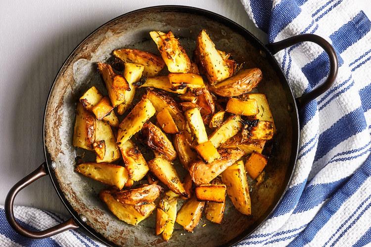 Lemon-roasted-potatoes.jpg