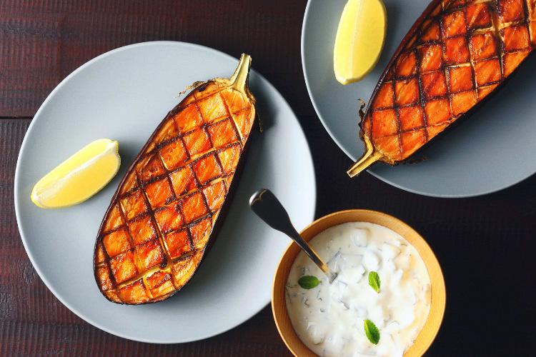 eggplant-steaks-with-harissa-and-minted-yoghurt.jpg