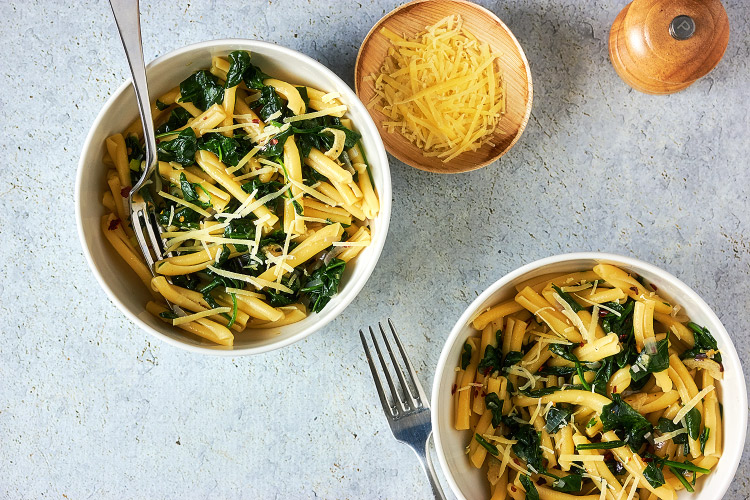pasta-with-spinach-chilli-1.jpg