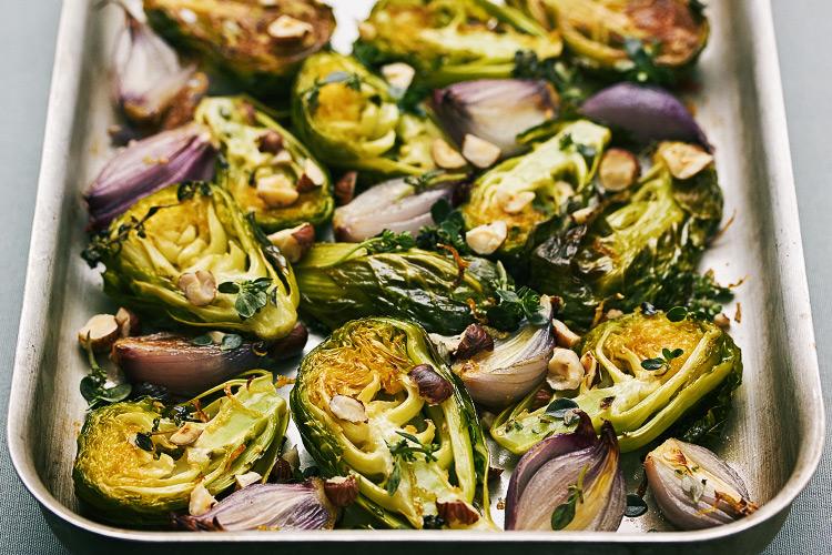 Sprouts-shallots-hazelnuts.jpg