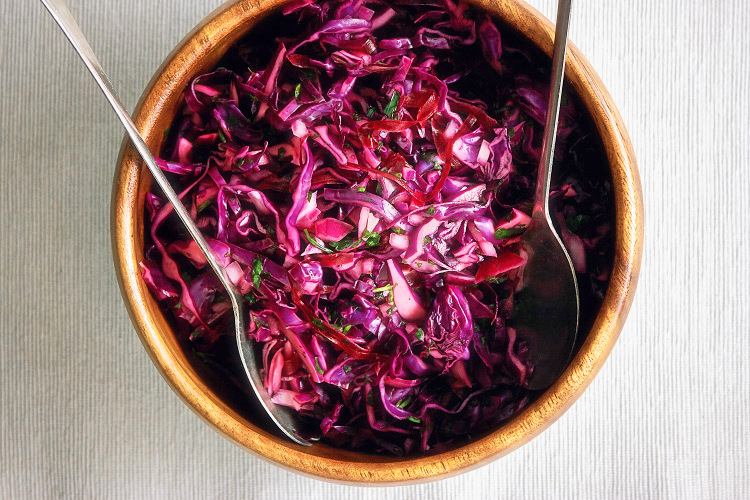 Tangy-red-coleslaw.jpg