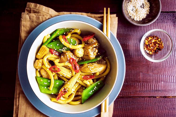 Easy-noodle-stir-fry.jpg