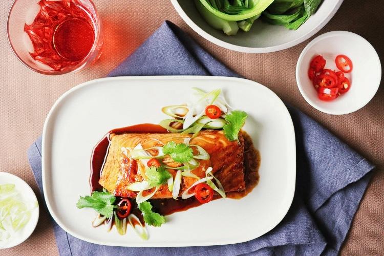Caramel-salmon.jpg