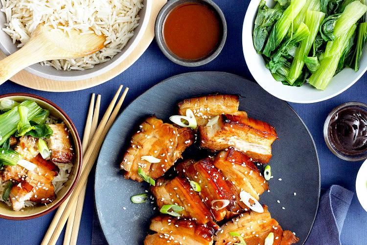 Hoisin-and-honey-pork-belly-2.jpg