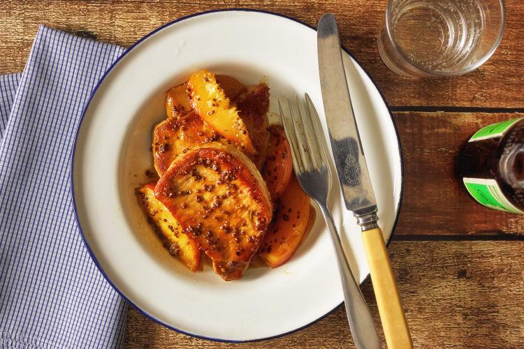 mustard-pork-with-nectarines.jpg