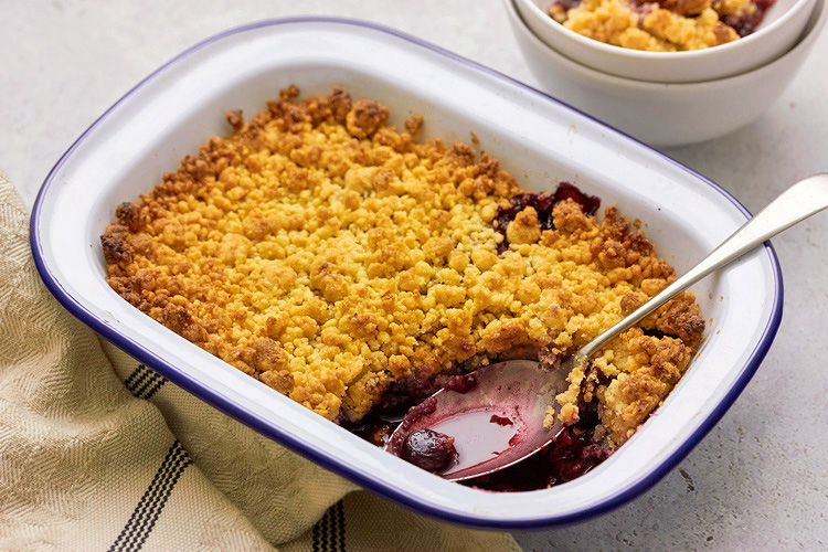 quick-berry-crumble.jpg
