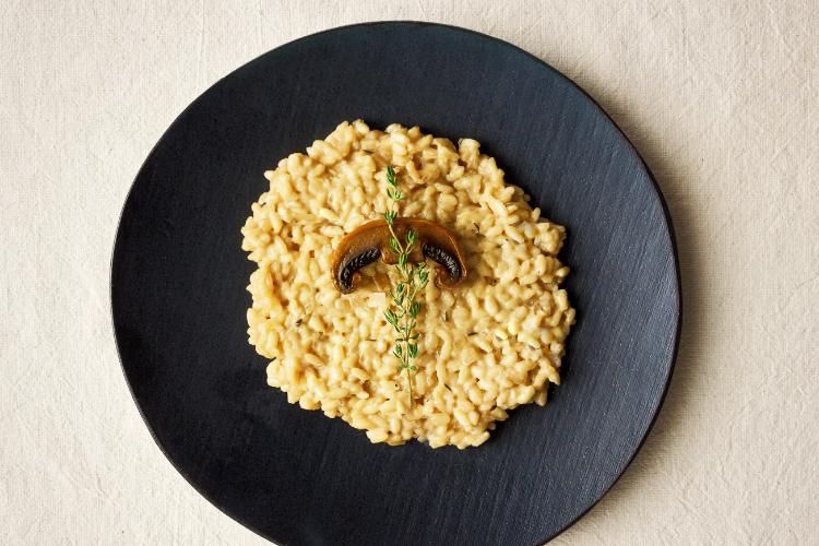 Porcini-risotto.jpg