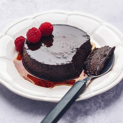 Chocolate-bonet.jpg