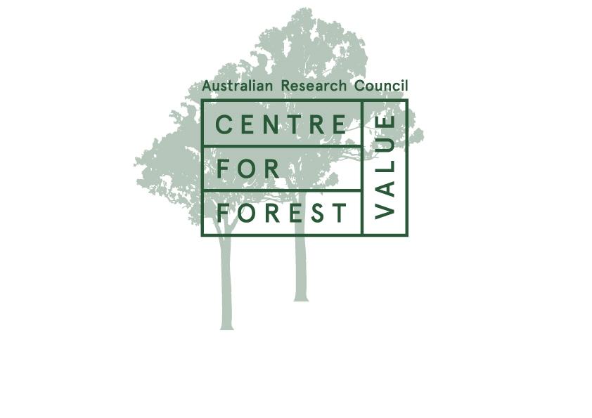 CFV-Logo-Full-Green-Tree.jpg