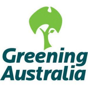 Greening Australia.jpg