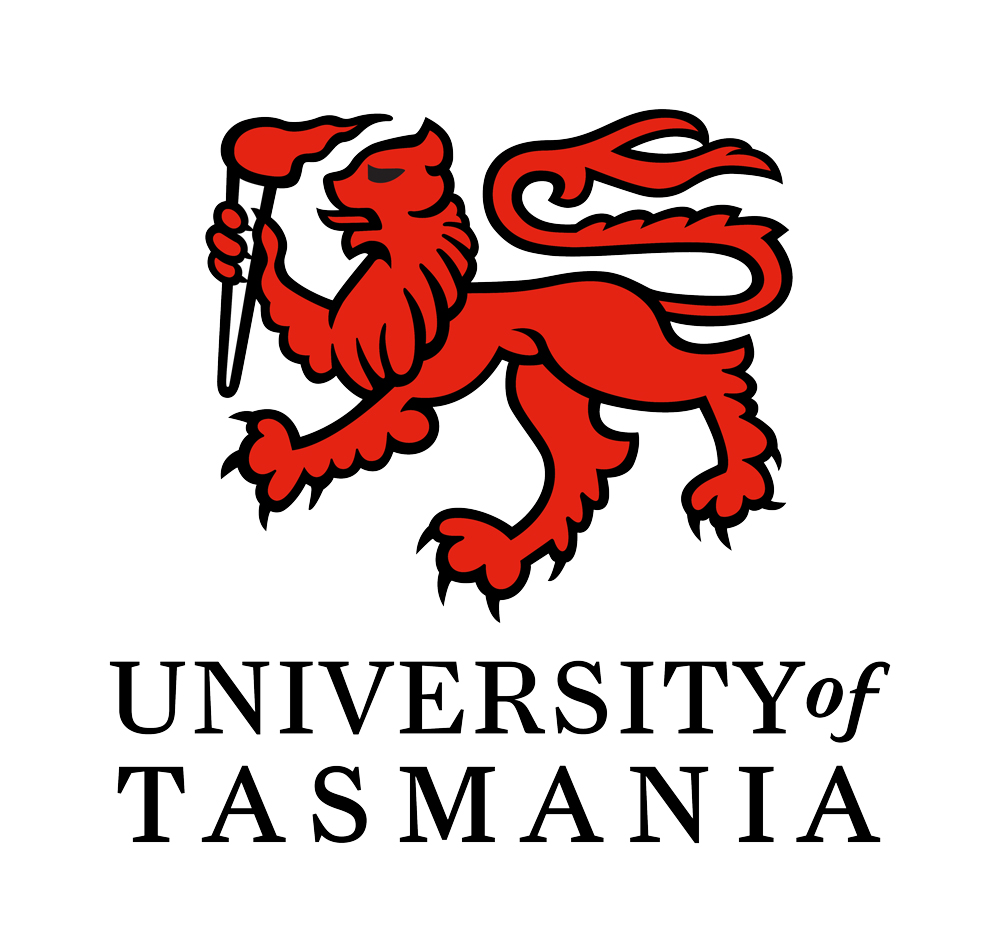 UTAS funding provided by the DVC-Research via the Research Themes Program.